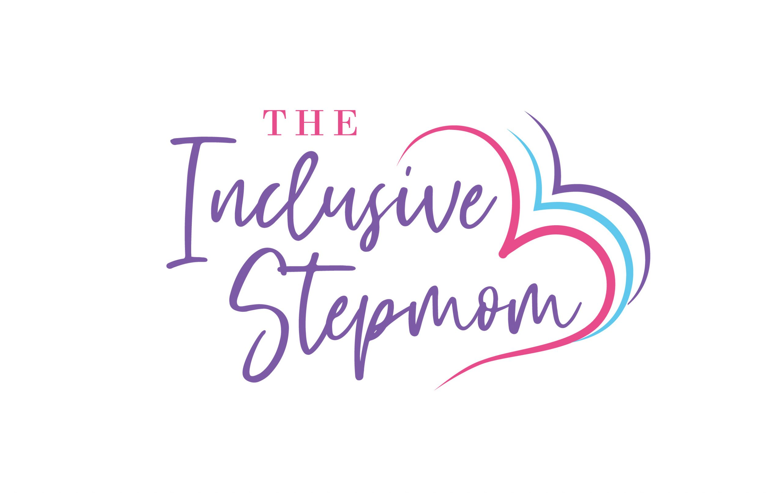 1644_The Inclusive Stepmom_logo_PS