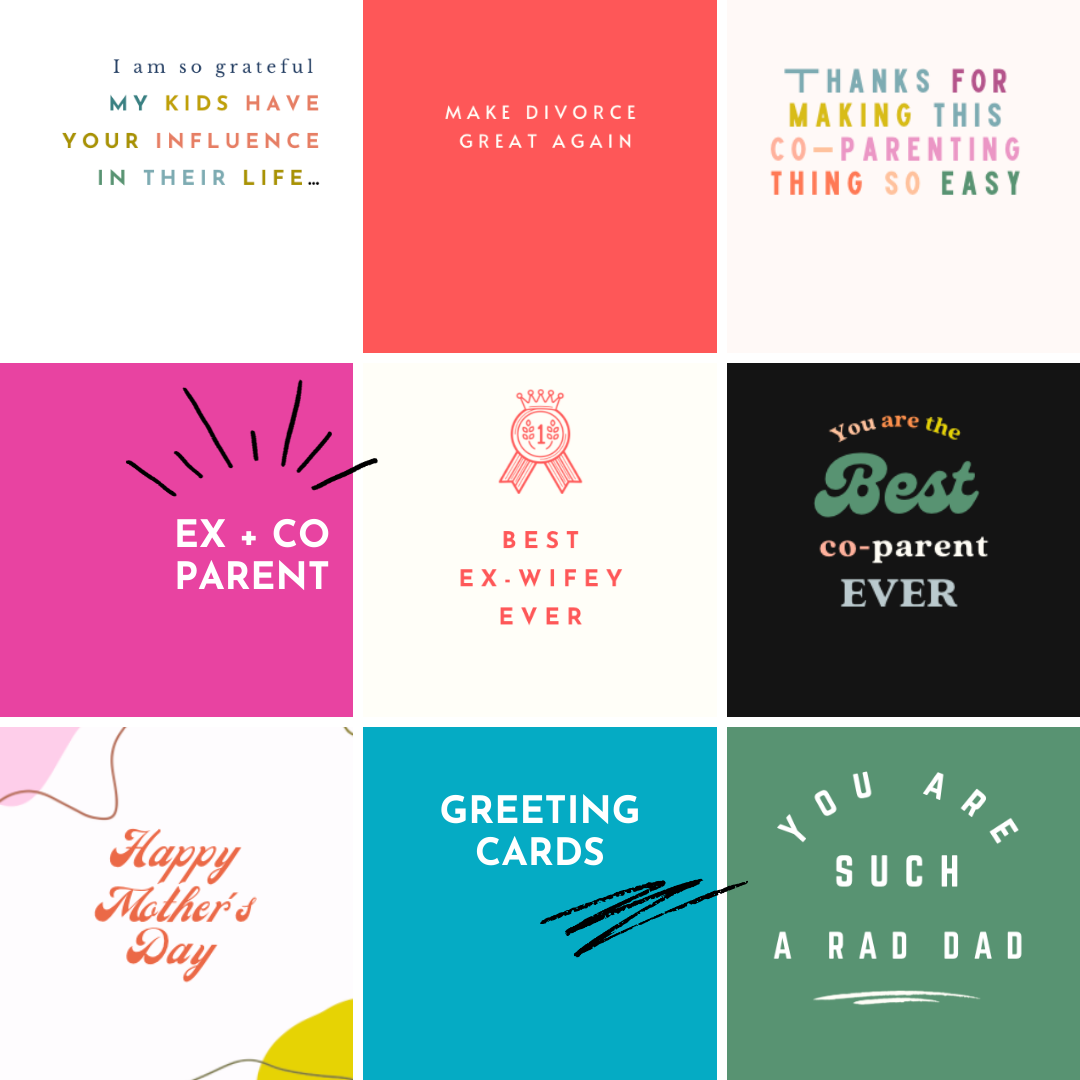 Green and Cream Minimalism New Year Animated Social Media (1)