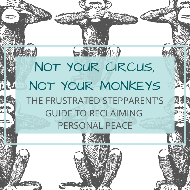 MMUAPCircus Monkeys thumbnail