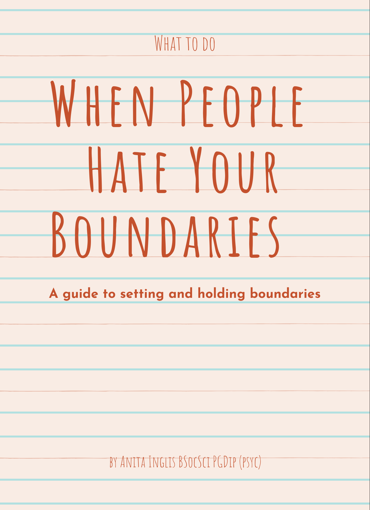 People Hate Your Boundaries EBook Cover.pdf
